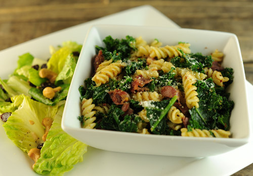 fusilli-with-prosciutto-and-kale-kwjpg