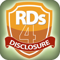 rds4disclosurebadge