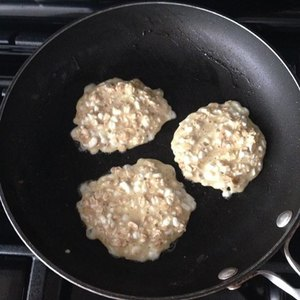 10505582_10101532906230421_5621154632050294720_n. A Healthier Alternative  To Plain Old Flapjacks, These Oatmeal Cottage Cheese Pancakes ...