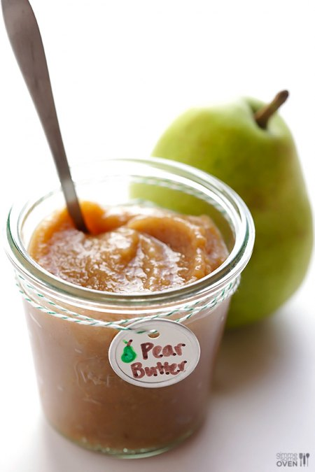10 Best Apple & Pear Recipes