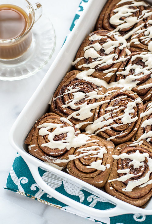 Gingerbread-Cinnamon-Rolls-with-the-best-Cinnamon-Cream-Cheese-Frosting