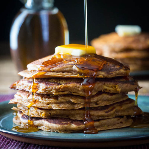 apple-gingerbread-pancakes-sq-021