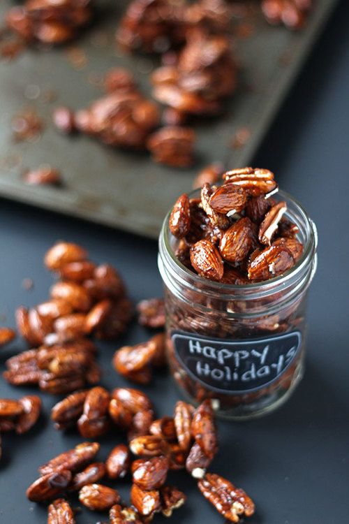gingerbread-roasted-nuts4