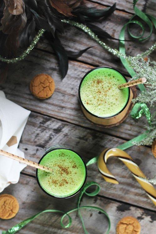 gingerbread-smoothie-10